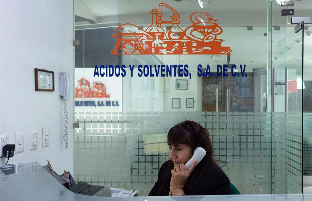 oficina-recepcion