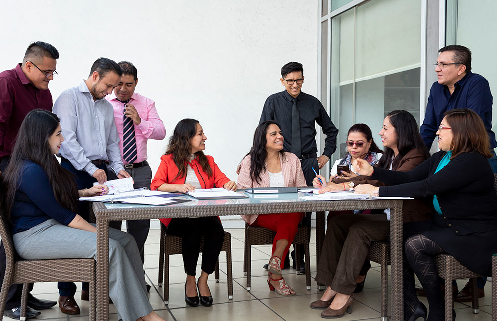 oficina-reunion