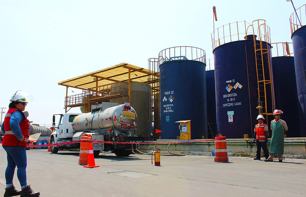 planta-camion-contenedores